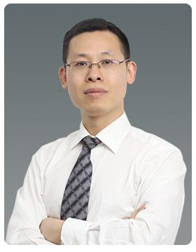 徐英波网页前端讲师