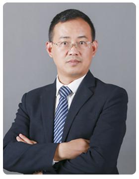 洪峰网页三剑客与网站优化讲师