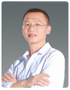 吴小伟软件开发讲师