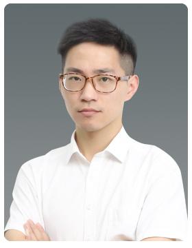 冷鑫Flash 讲师