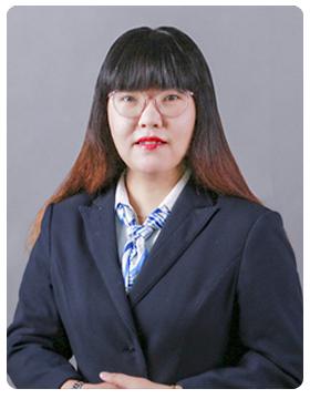 闫荣霞新华教育集团 主授