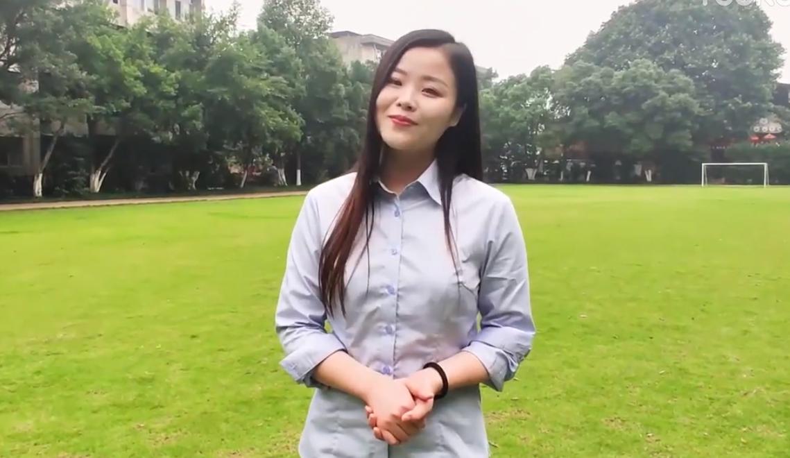 南京新华——数媒文创学院