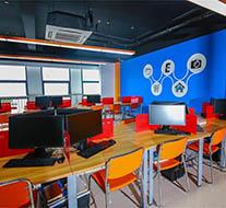 电商营销教室