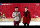 十佳歌手预赛-(崔熙苑)长江之歌
