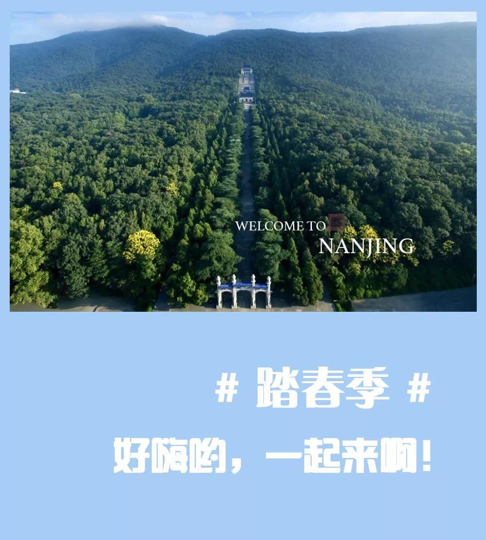 安排上了,南京新华邀你共赴免费体验营