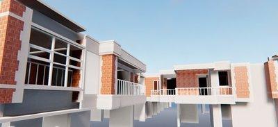 重磅!人社部发布BIM新职业:建筑信息模型技术员