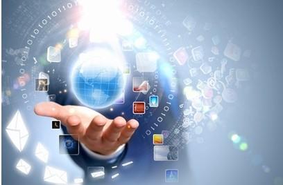 信息安全:互联网时代的安全卫士!人才缺口近百万!