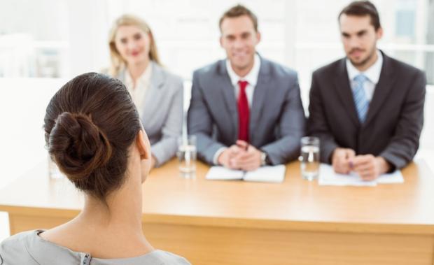 干货丨就业知识篇:求职简历怎么做?