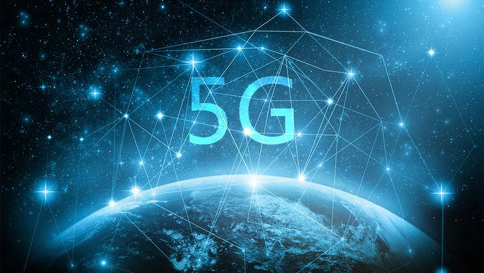 工信部发放4张5G商用牌照 移动消费生活将发生哪些变化