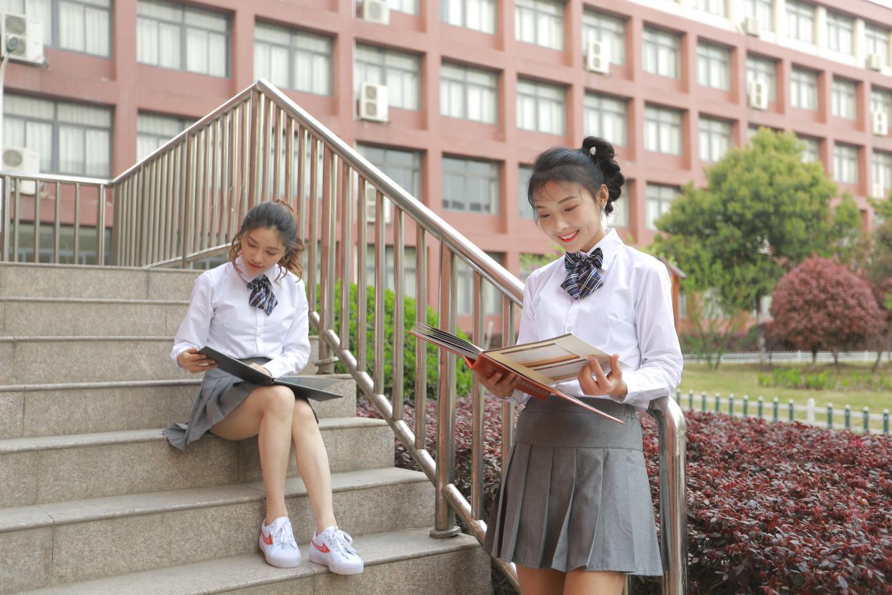 【媒体关注】新华电脑学校怎么样,为什么要来新华电脑教育