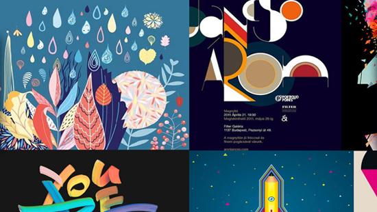 江苏省广告行业设计制作技能大赛个人技能决赛即将在南京新华激情开赛!
