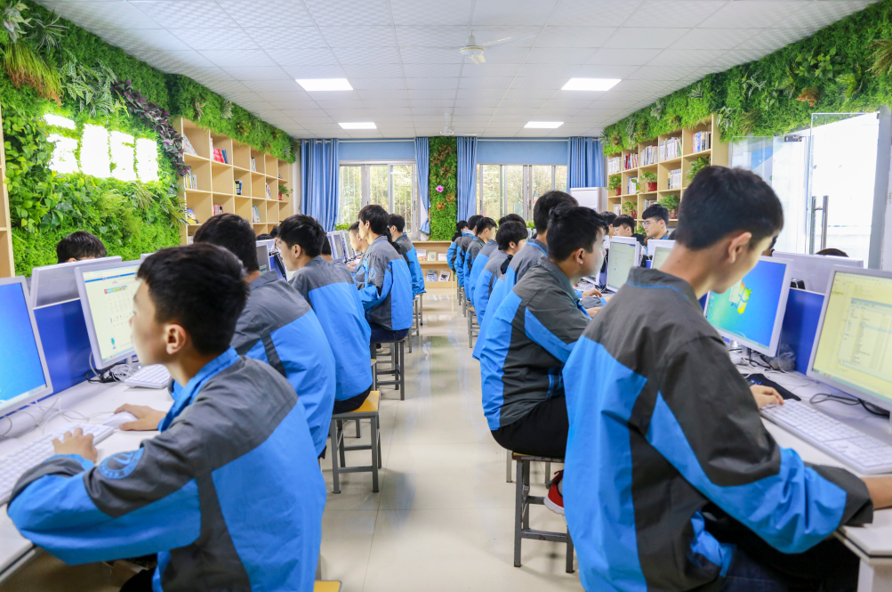 2019年全国教学改革创新大赛暨互联网职业技能大赛即将火热开赛