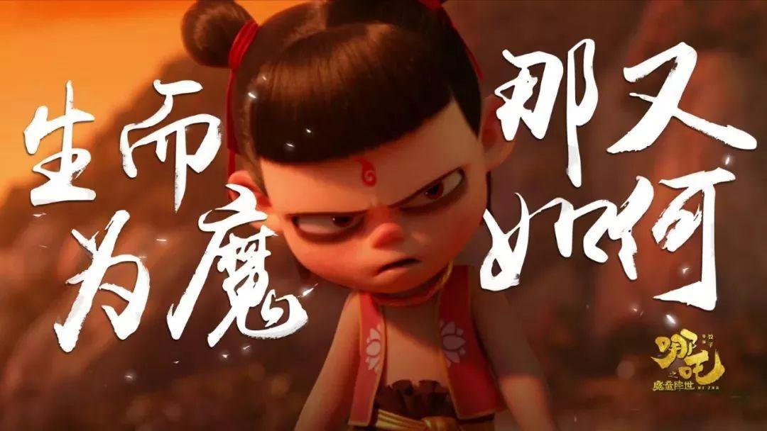初中生学动漫好不好?南京新华的动漫专业好不好?