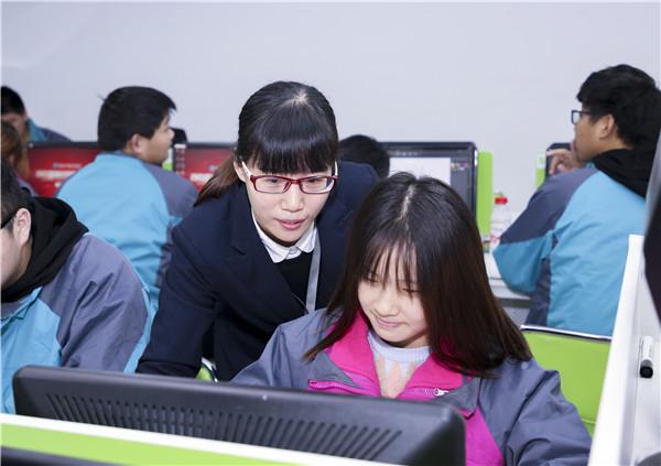 学什么IT专业好,自学or培训该如何选择?