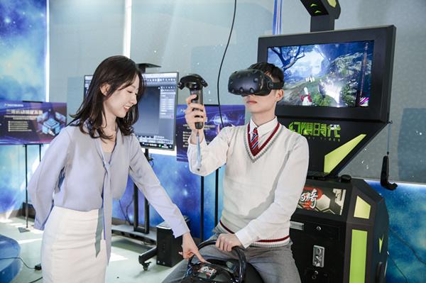 南京有哪些初中生能念的技术学校?