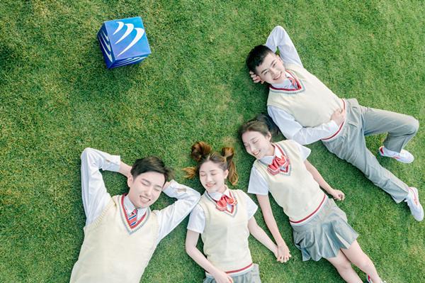 南京单招学校有哪些?
