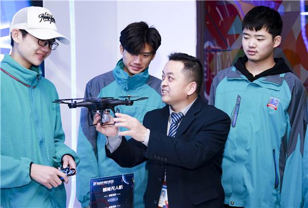南京新华学电脑怎么样?