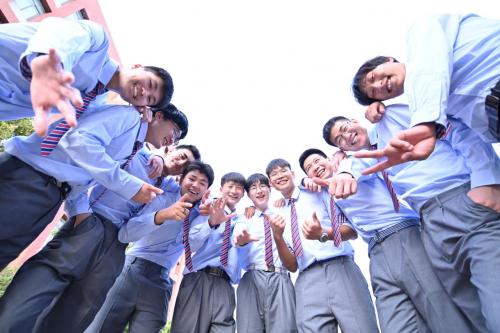 择校期丨来新华电脑教育,好学校赢得好未来!
