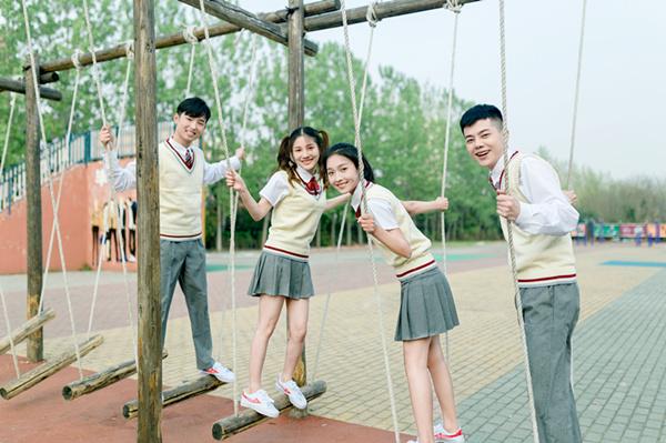 南京职业学校有什么专业?