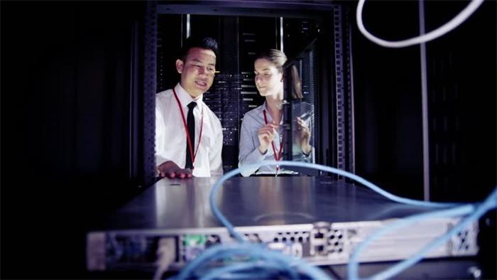 想转行做互联网一块相关的工作,有什么职位可以选择?