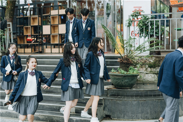南京高职类院校应该如何选择?