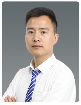 韦荣杰WEB前端讲师