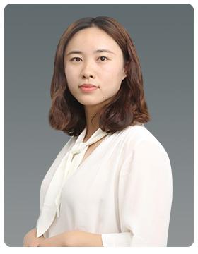 陈聪平面设计讲师