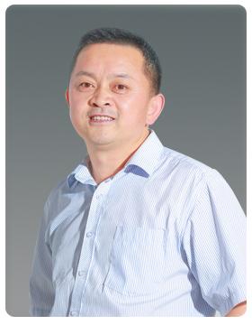 张梦辰数字芯片电子工程师