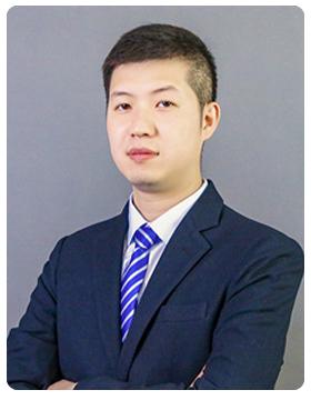 王迪Autodesk认证maya讲师