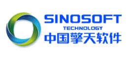 中国擎天软件