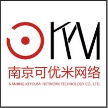 南京可优米网络科技有限公司招聘