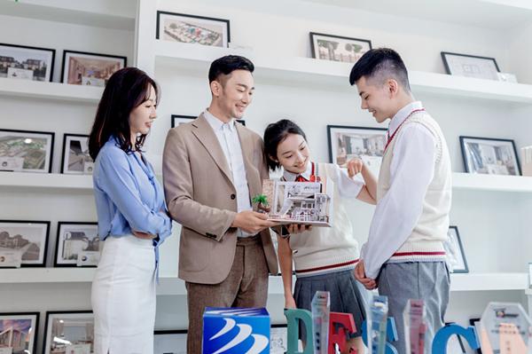 南京可以上职业技术学校,该怎么选择?