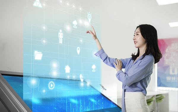学技术选专业,选对行业很关键!
