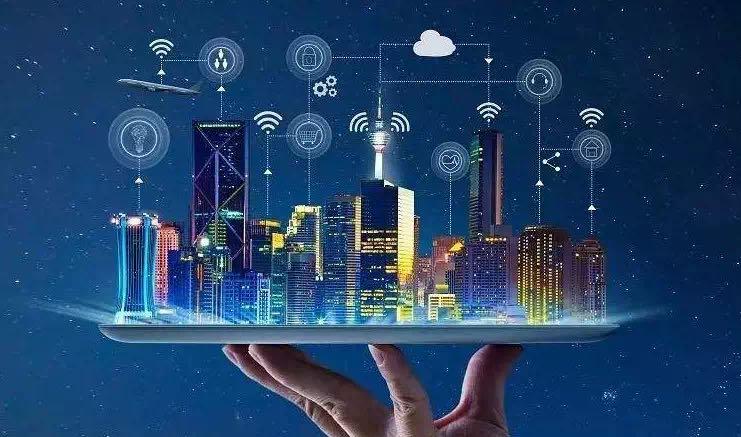 学技术选专业为什么选择互联网行业,你知道么?