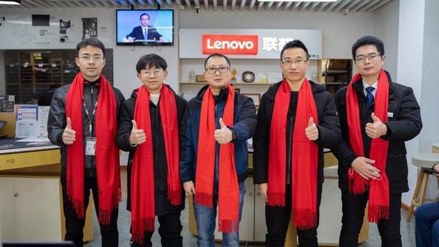 媒体关注丨新华互联网科技校企合作多方联动,共建人才生态圈!