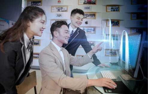新华超级品牌计划—520爱学节