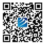 南京新华电脑专修学院微信二维码
