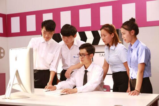 南京新华电脑
