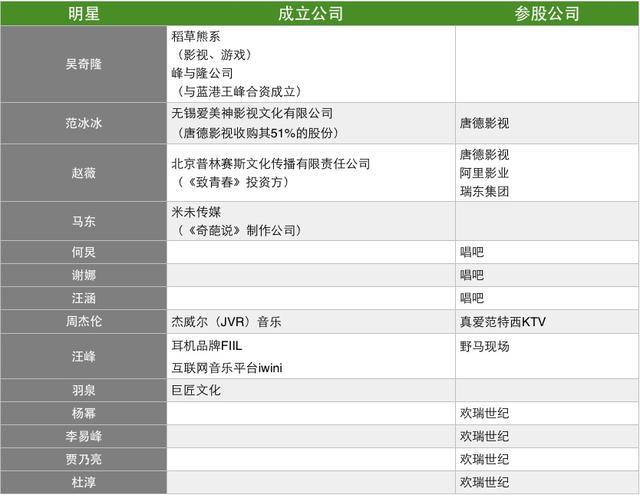 南京新华电脑互联网专业