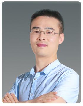 Autodesk 3ds Max建模讲师俞益宙照片