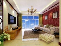 室内设计作品,环境艺术设计