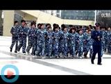 南京新华电脑1101数码影视毕业视频刘卫东