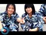 南京新华电脑1103班毕业视频胡光明