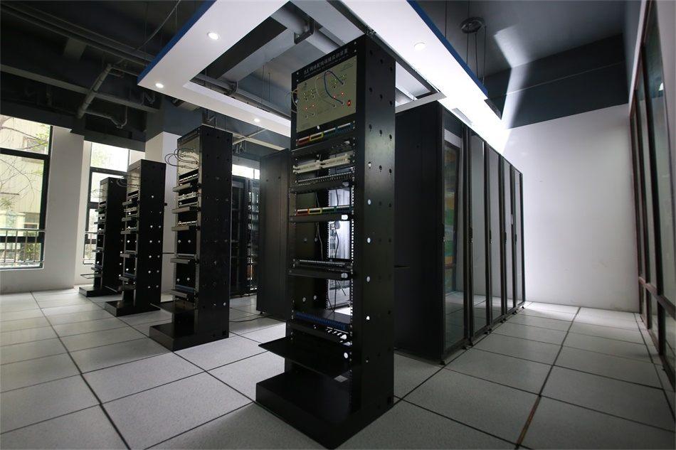智能设备维修中心