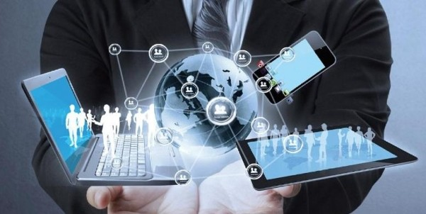 互联网从业者必读:中国互联网经济的三大特色