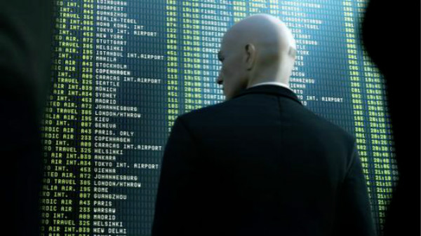 为程序猿疯狂打call,南京新华助你扶摇直上拿高薪