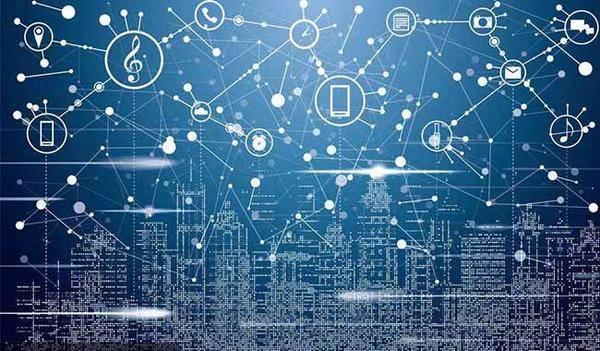 云栖大会 马云:互联网是一场堪比电气化的变革