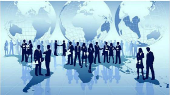 十大人才紧缺行业公布,互联网高居榜首