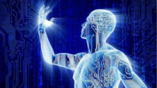 担心被AI夺走工作?不如拥抱技术解决新问题