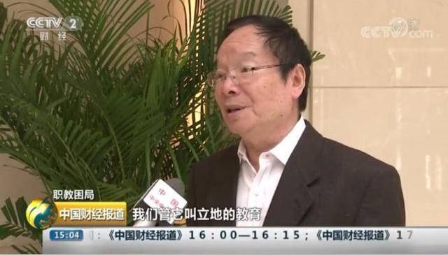 南京新华秋季新生报道日,场面火爆